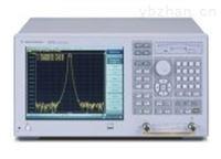 Agilent E5061A 1.5G射頻網絡分析儀
