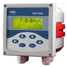 DOG-3082连云港配套除氧器的在线PPB级溶解氧仪