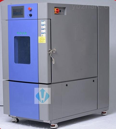 THC-150PF-东莞专业高低温试验箱厂家