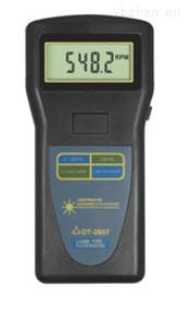 DT-2857-转速表 DT-2857