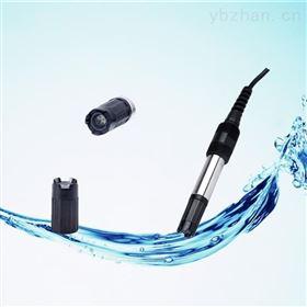 DOG-209F型溶解氧传感器