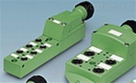 优势PHOENIX电磁式继电器,菲尼克斯SBH2-14