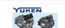 日本YUKEN油研电液比例控制阀,DSG-01-3C2-D24-N1-50