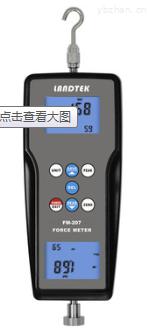 FM-207-1K-推拉力計 FM-207-1K