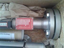 ITA-3.0供应新疆北二电厂德国IA液位计型号ITA-8.1