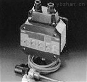 德HYDAC距离传感器,贺德克电磁阀规格