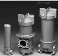 32L*7/8-14UNF/VG5NBR德贺德克HYDAC皮囊式蓄能器公称容积