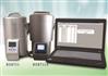 BG9711(A)物品放射性活度檢測儀