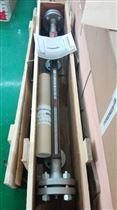 ITA-6.0华润湖南电力德国IA磁翻板液位计ITA-6.0  价格     15991699107