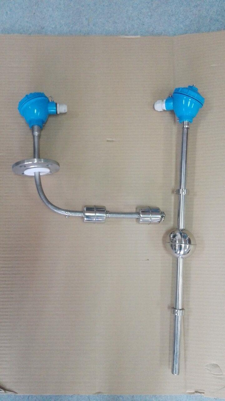 供应液位开关控制水泵起泵关泵