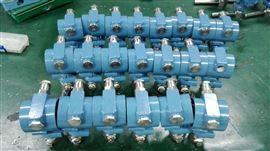 K-03 K-04厂家供应西安接近报警磁性开关唐山液位报警开关