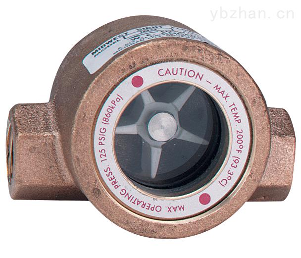 SFI-100-原装正品DwyerSFI-100流量指示器