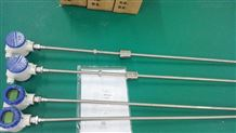 厂家供应宁夏二线制带HART磁致伸缩液位计厂家