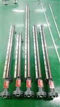 兰州钢材液位计(ITA) AVK-N10 for ITA-12代理授权