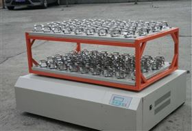 YHJ3102双层大容量摇瓶机振荡器