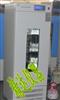 ZHP-280立式生化恒温培养箱