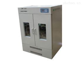 DHP-9082全温摇床培养箱