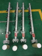 ITA-3 ITA-7.0授权厂家供应西藏电厂石油天然气德国IA众博棋牌官方下载网址授权厂家