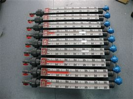 UHF厂家供应淄博诸城酸碱万博manbetx在线耐腐蚀是万博manbetx在线PP/PVC万博manbetx在线厂家批发价格实惠厂家生产