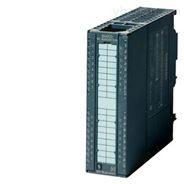 西门子CPU模块6ES7323-1BL00-0AA0