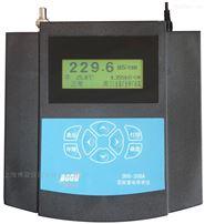 DDS-308A超纯水实验室电导率仪