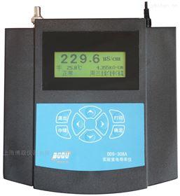 DDS-308A型实验室电导率仪