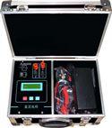 20A智能型直流电阻测试仪