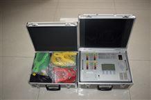 三级承修设备变压器直流电阻测试仪