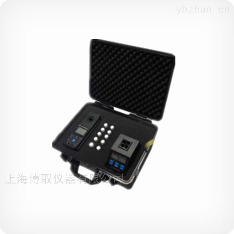 NH-1S-手持式氨氮測定儀