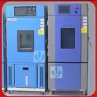 THE-150PF高低温交变湿热试验箱环境模拟老化试验机