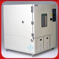 THB-800PF电子检验高低温交变湿热环境老化试验箱