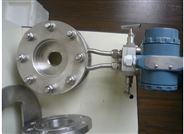 環室孔板流量計
