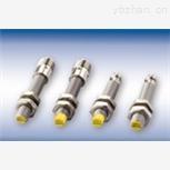 德国TURCK图尔克传感器可靠性高NI4-M12-AZ31X