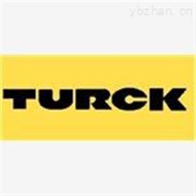 全新德TURCK压力传感器,Ni20-CP40-Y1X