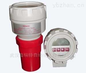 PRINCO超声波液位计L4660SC-06