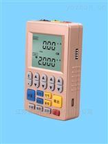 BOOST.CSG.0302温度校验仪
