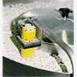 TURCK塑料方型电容式传感器LSP-Q31-V/XRLA