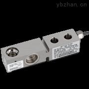 0745A稱重傳感器