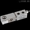 SBH-0.25T-SBH-0.25T称重传感器