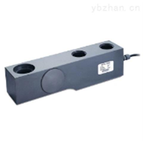 SB-0.3T称重传感器悬臂梁式