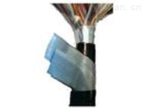 HYAT23 HYAT53 50对 100对 200对铠装电缆