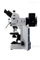 三目生物顯微鏡