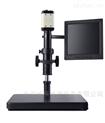 工業顯微鏡