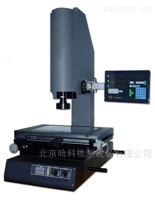 HK-WML-Q-刀具预调测试仪