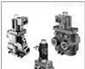 KOGANEI方形自动电磁阀SV062SE2-4W价格低