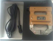 时代CDX-III磁粉探伤仪