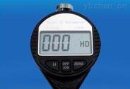 THS數顯橡膠硬度計D型