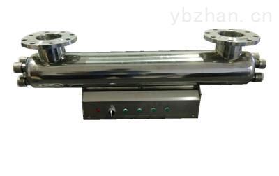 ZXB-200紫外线消毒器特点