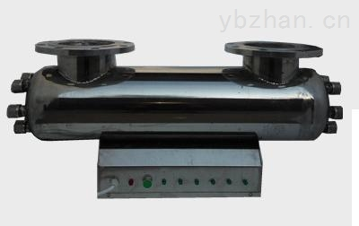 QL24-30紫外线消毒器特点