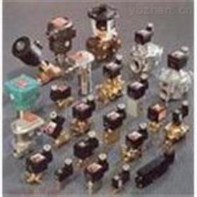 WSNF8327B202MS 230/5美阿斯卡8327系列隔爆电磁阀